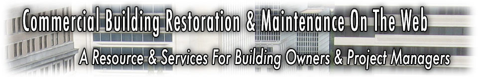 JVS Building Services